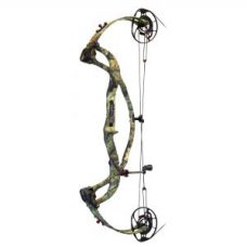 Compound Bows - Pelletier's Sports Shop Inc